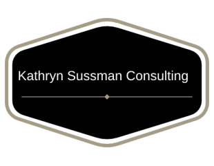 Kathryn Sussman Consulting